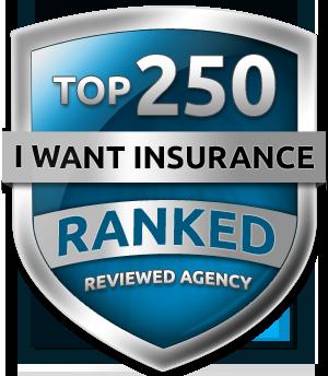 Top 250 Ranked
