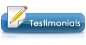 testimonials_blue2