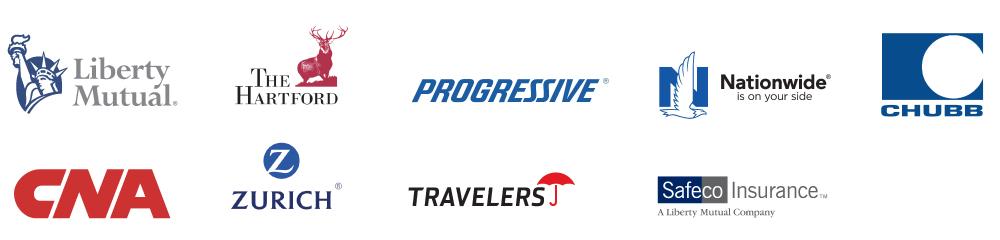 16-06-ICUSA-partner-logos