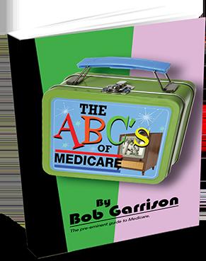 ABC's of Mediare