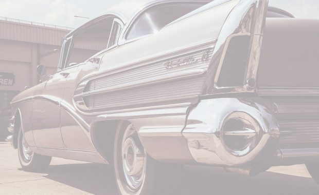 what's the best classic car insurance company?